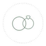 icon_rings